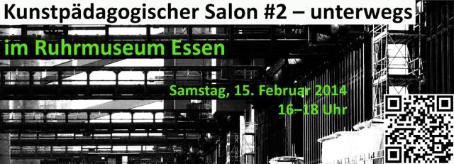 Salon-#2-wp