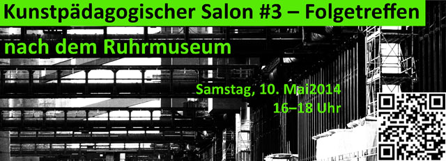 Salon-#3